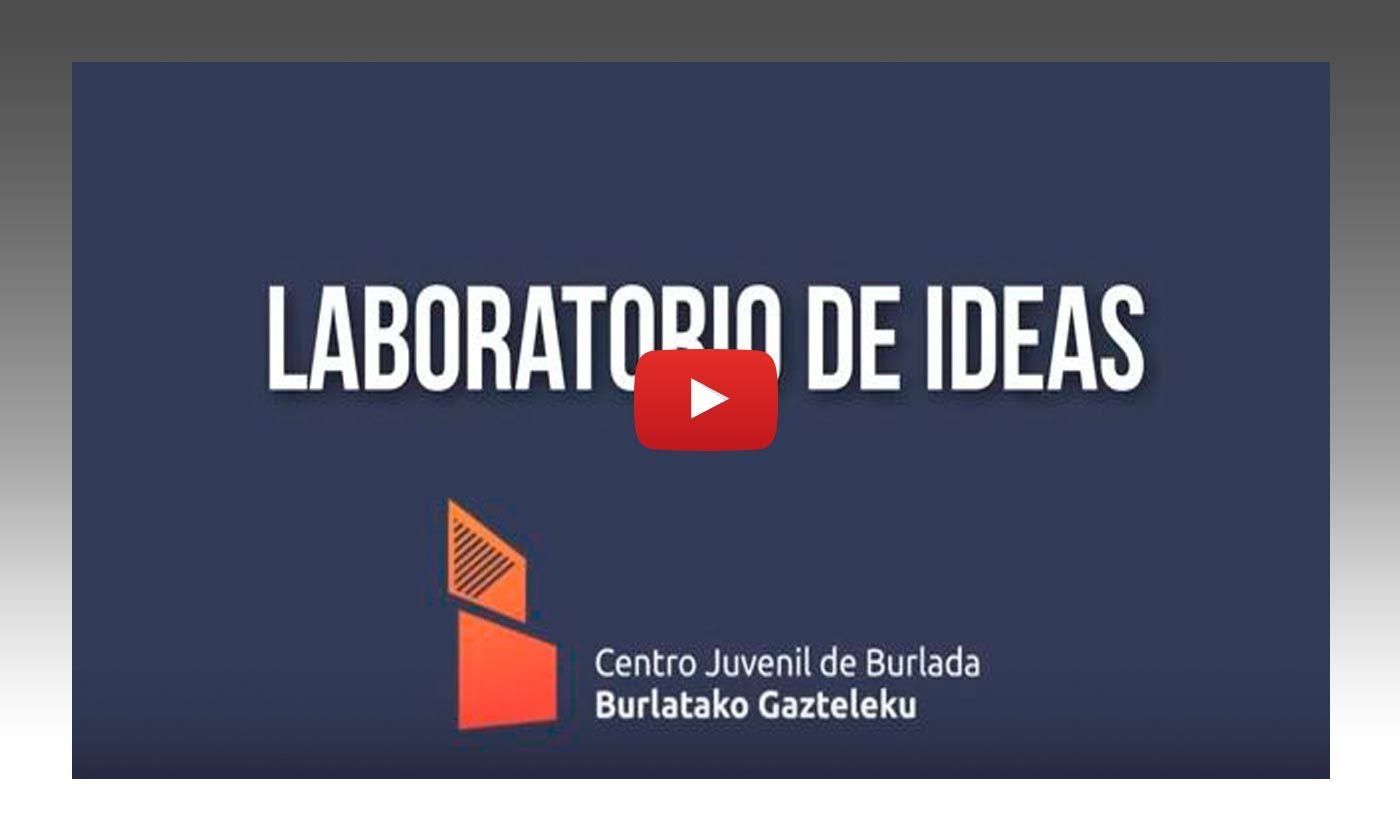 centro-juvenil-laboratorio-video